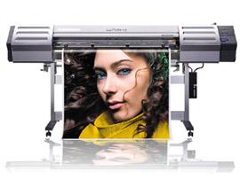step_printers_c