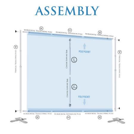 8x10-assembly