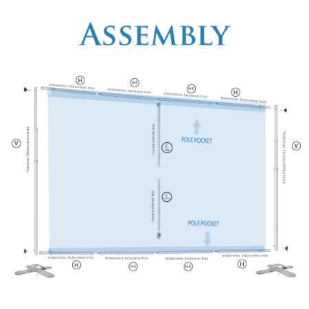 8x12-assembly