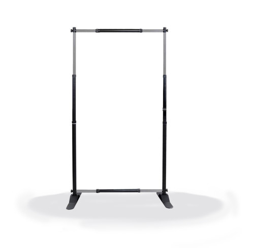 8x4 telescopic stand