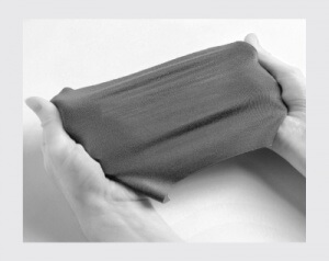 Fabric Stretch Material