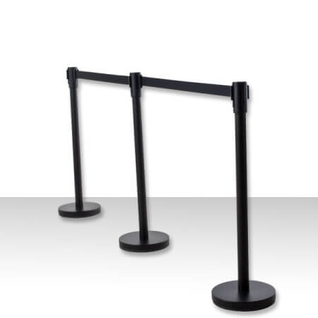 retractable-belt-stanchion