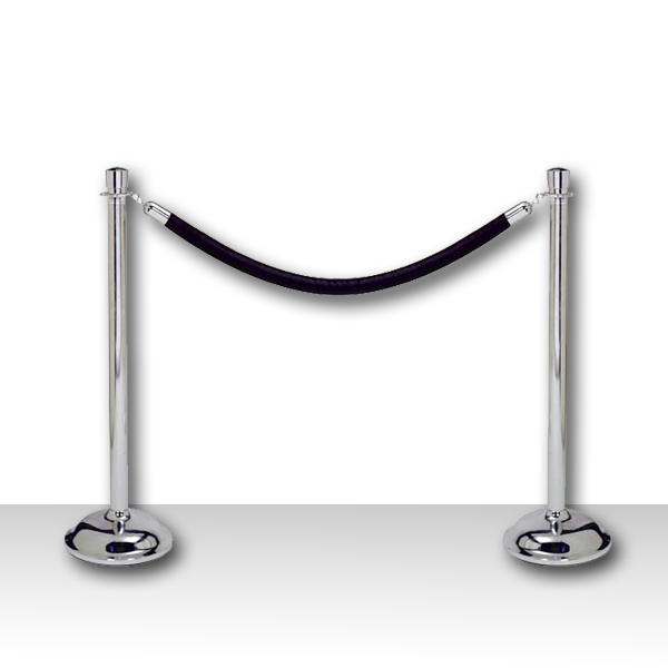 Stanchion Rope Rental For Step And Repeat Red Carpet Events