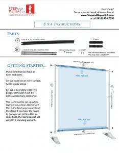 8x4-Instruction-Sheet