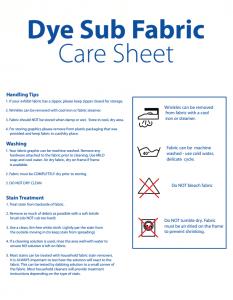 Fabric-Stretch-Care-Sheet