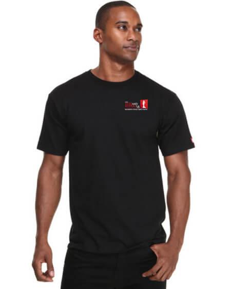 blank-black-t-shirt-model