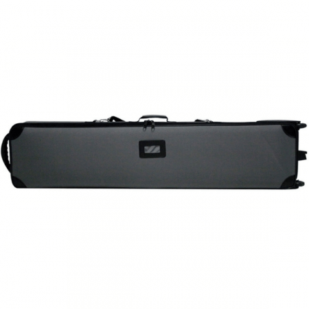 Fabric Stretch Display Travel Bag