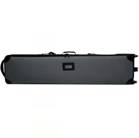 Fabric Stretch Display Travel Bag