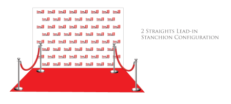 stanchion-configuration-web_01