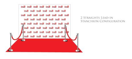 stanchion-configuration-web_01