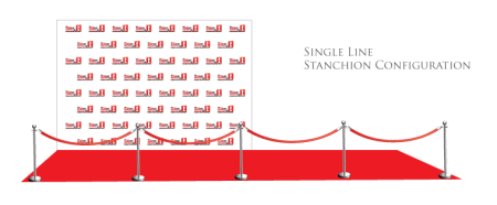 stanchion-configuration-web_02