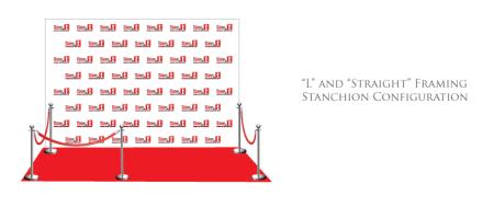 stanchion-configuration-web_03