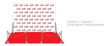 stanchion-configuration-web_04