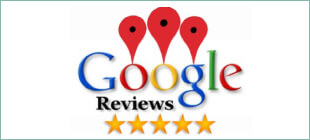 Google Plus Reviews
