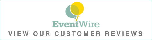 Event Wire