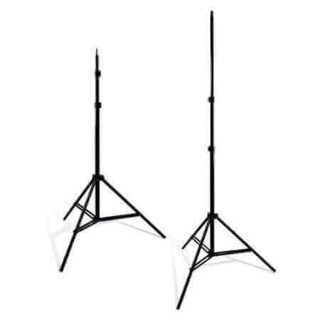 Light Stand Rental in Los Angeles