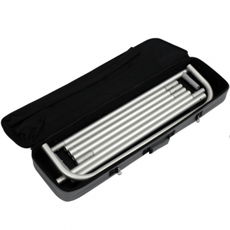 Fabric Stretch Extend carrying bag