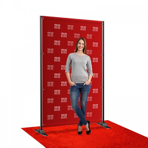 5x8-StepandRepeat-Telescoping-Backdrop