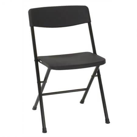 Chair Rentals in LA