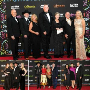 Gene Autry Gala 2017