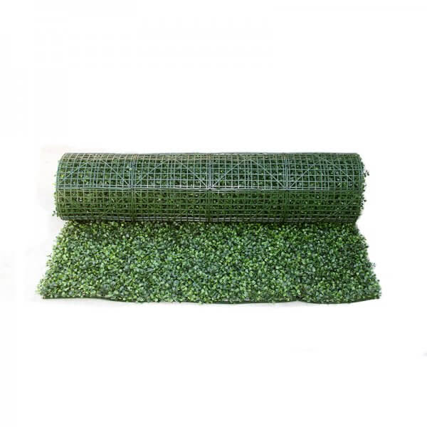 Hedge Roll-Up