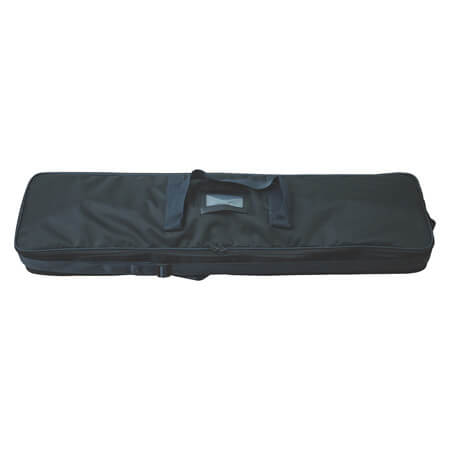 A Merlin premium carry bag