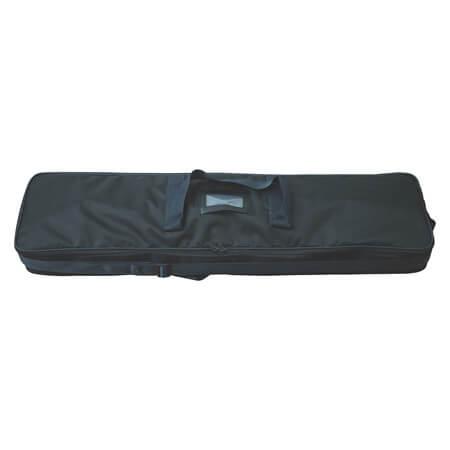A Merlin premium carry bag