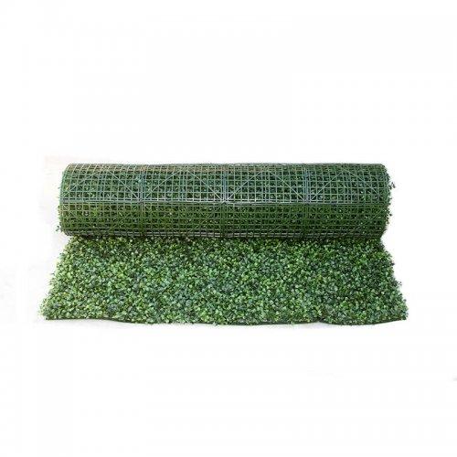 4' X 8' Foliage hedge rolls