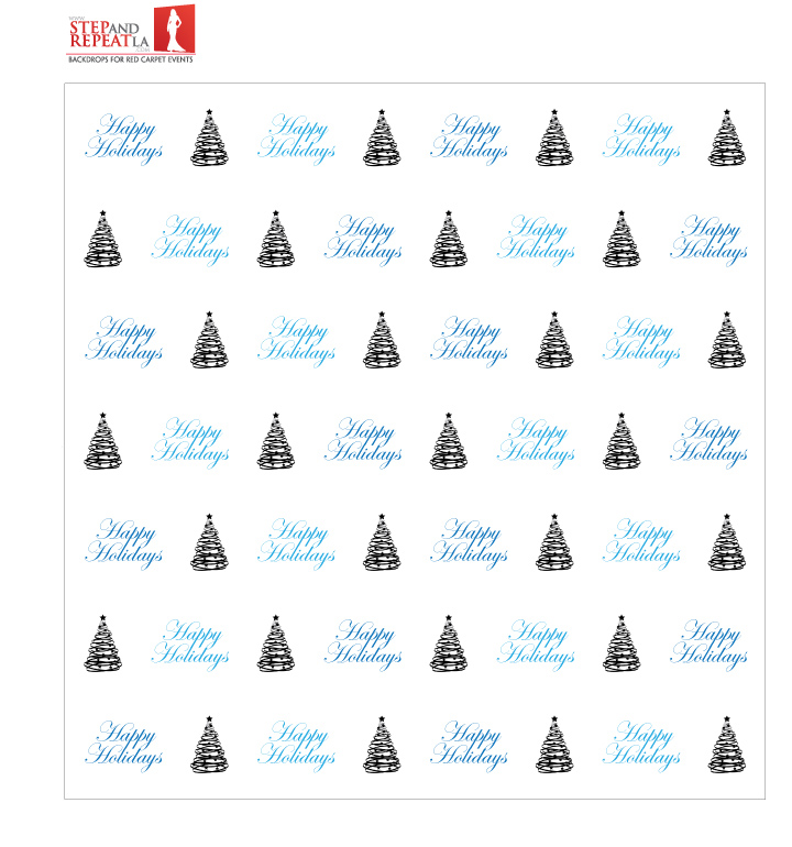 Rent A Holiday Banner For Your Next Christmas Party