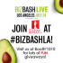 Join us at BizBash LA at booth #1010.