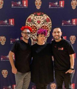 Latino Expo 2019