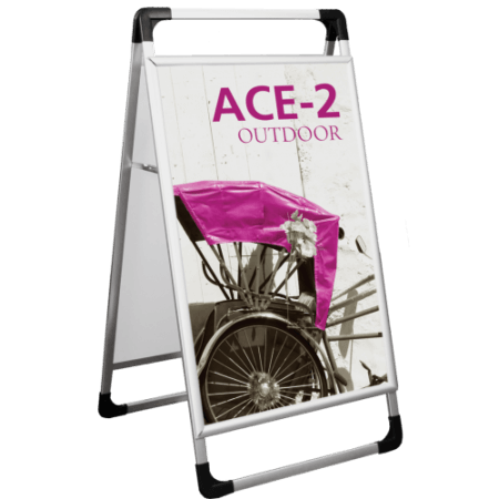 ace outdoor frame